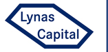Lynas Capital Logo